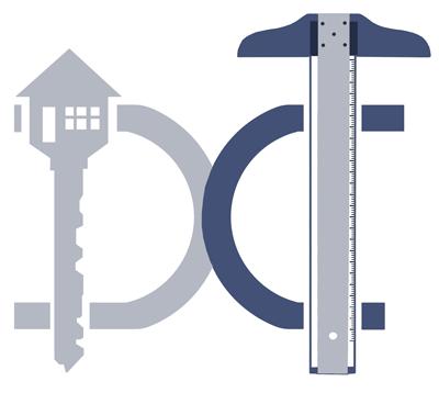 DCT Builders